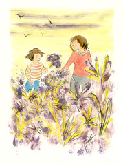 purple flowers web.jpg