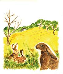 hare group.jpg