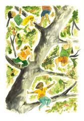 rosie tree.jpg