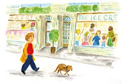 icecreamshop outside shop.jpg