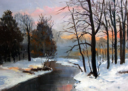 WORCESTERSHIRE SOLD