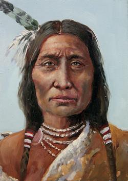 cherokee SOLD