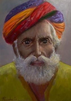 guru astrologer SOLD