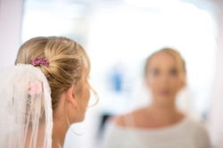 Brautfrisur Salon Runge 7