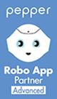 ロボアプリパートナー(Advanced)