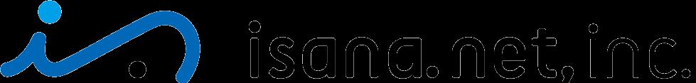 cropped-isana_netinc_logo1.png
