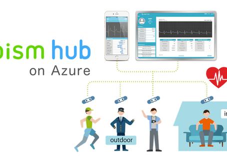 ライフサイエンス業界向けIoTソリューション 「BismHub」 製薬・医療機器業界向けにMicrosoft Azureを基盤とした CSV(コンピュータ化システムバリデーション)対応メニューを発表