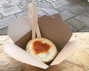 Pie Love!.jpg