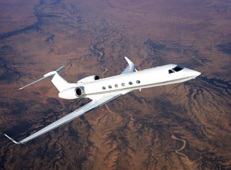 God, I Want a Plane