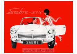 SabreBR2LR