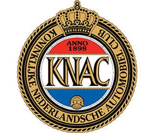 knac-logo.jpg