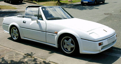 1994_Reliant_Scimitar_Sabre_1.8i_Turbo.j