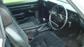 Reliant-Scimitar-GTE-SE6a interior.jpg