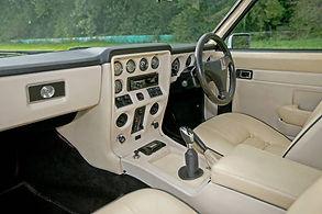 1990 middlebridge interior.jpg