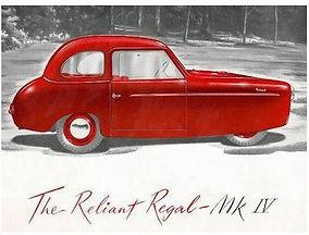 Reliant Regal MK IV.JPG