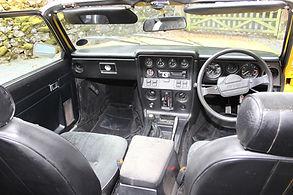 gtc interior2.jpg