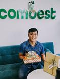 🎂 Happy Birthday To Boss 🎂