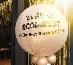 Ecombest LLC.