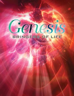 Genesis-art.jpg