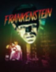 Frankenstein-art.jpg