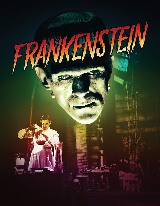 Frankenstein-art.jpg