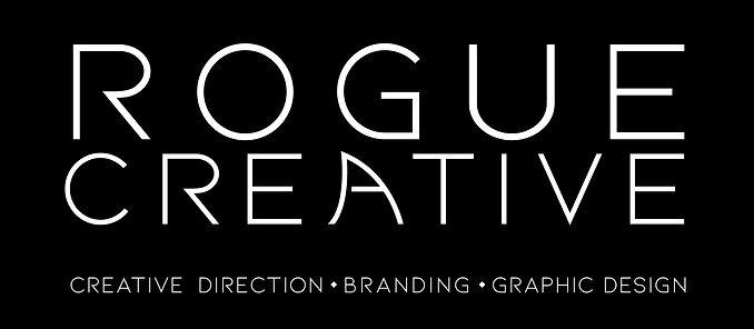 ROGUE_logo lockup.jpg