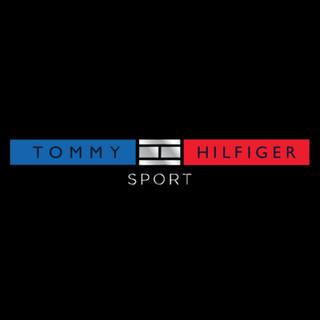 Tommy Hilfiger Sport IDENTITY