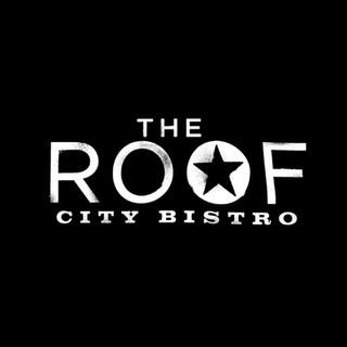 The Roof at City Bistro HOBOKEN.jpg