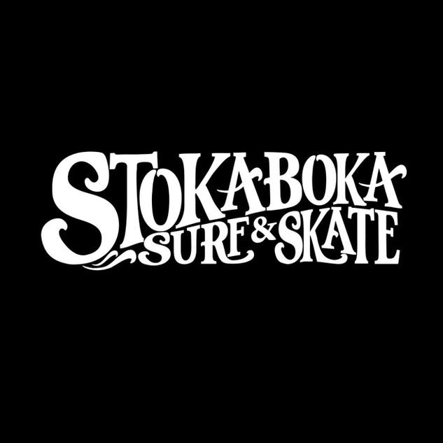 Stokaboka Surf IDENTITY.jpg