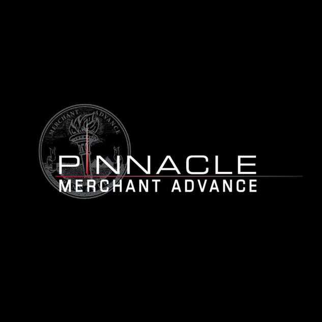 Pinnacle Merchant Advance IDENTITY.jpg