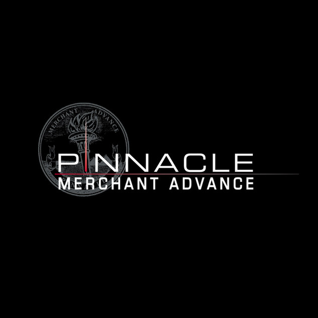 Pinnacle Merchant Advance IDENTITY.jpg