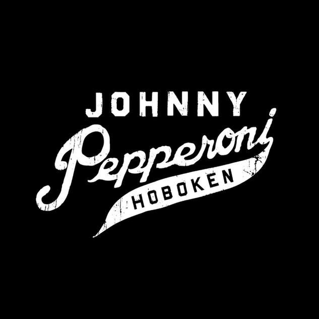Johnny Pepperoni HOBOKEN.jpg