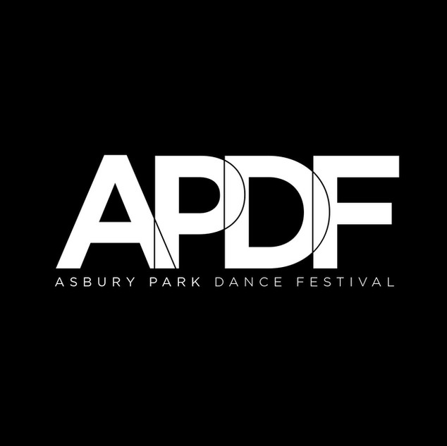 Asbury Park Dance Festival IDENTITY.jpg