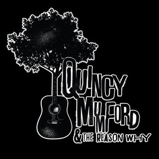 Quincy Mumford Musician IDENTITY.jpg