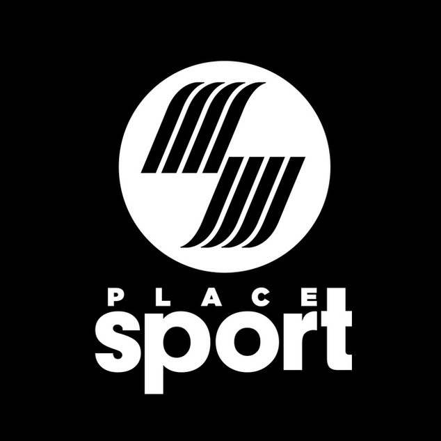 Place Sport Icon THE CHILDREN'S PLACE.jp