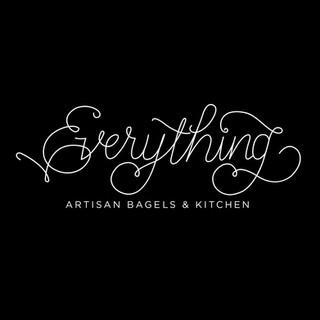 Everything Kitchenf IDENTITY.jpg