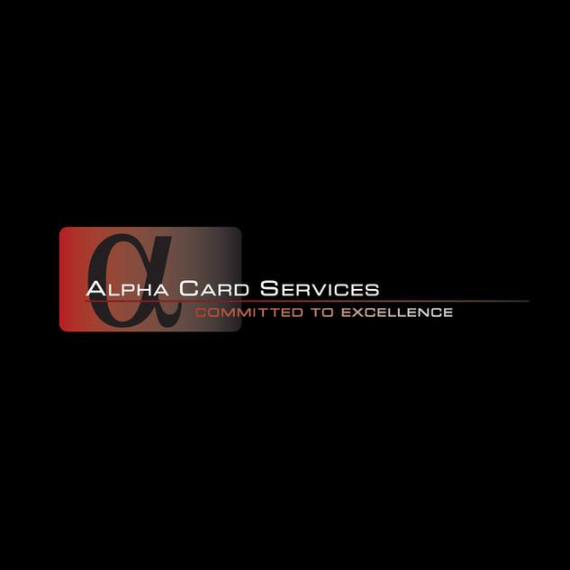 Alpha Card Merchant Advance Services IDE