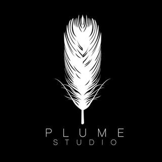 Plume Salon IDENTITY.jpg