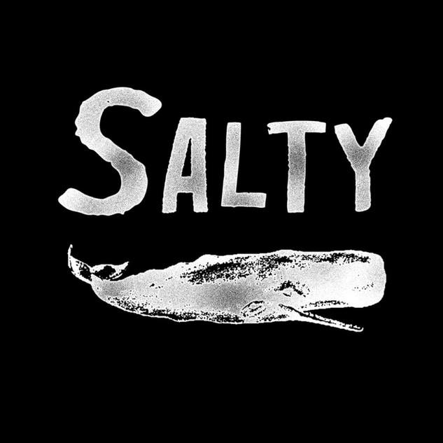 Salty Surf IDENTITY.jpg