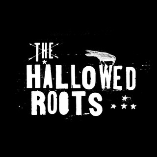 The Hallowed Roots Band IDENTITY.jpg