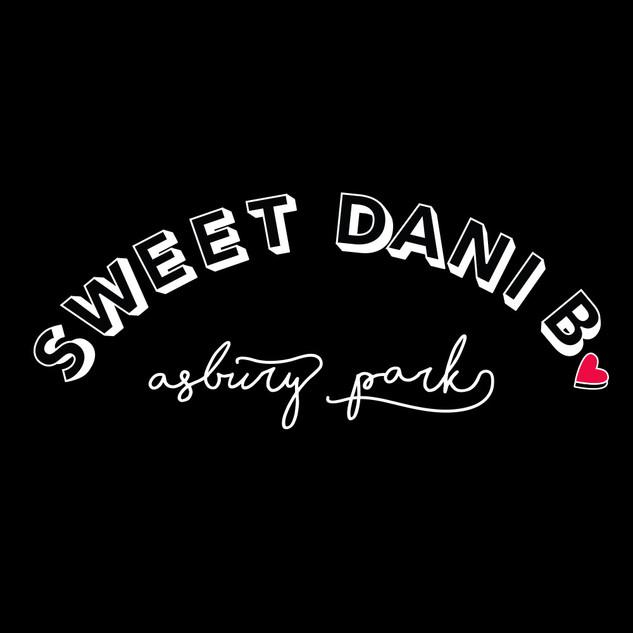 Sweet Dani B IDENTITY.jpg