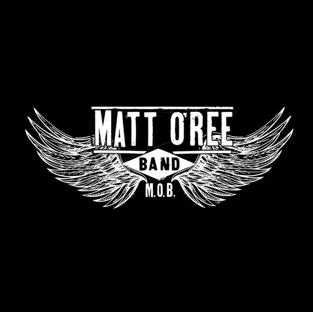 Matt O'Ree Band IDENTITY.jpg