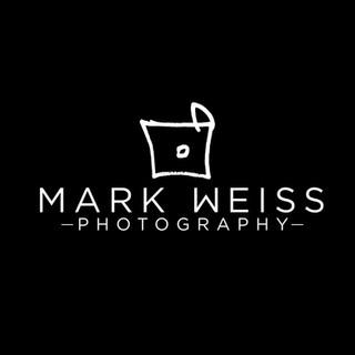Mark Weiss Photography IDENTITY.jpg