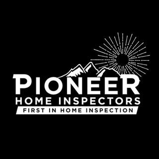 Pioneer Home Inspections IDENTITY.jpg