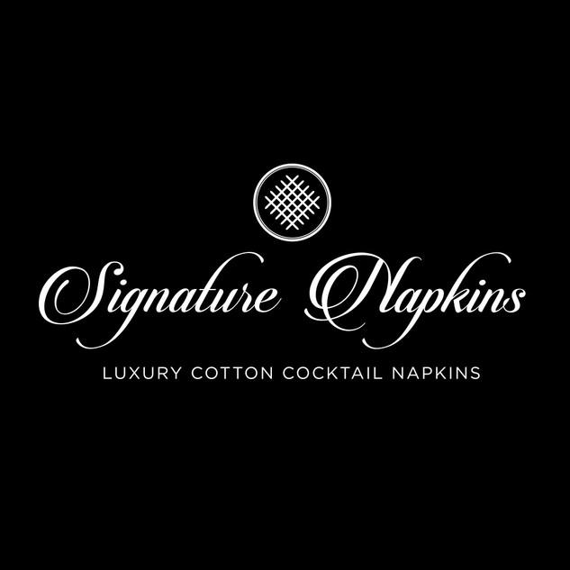 Signature Napkins IDENTITY.jpg