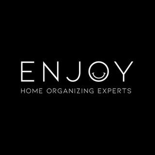 Enjoy Home Organizing IDENTITY.jpg