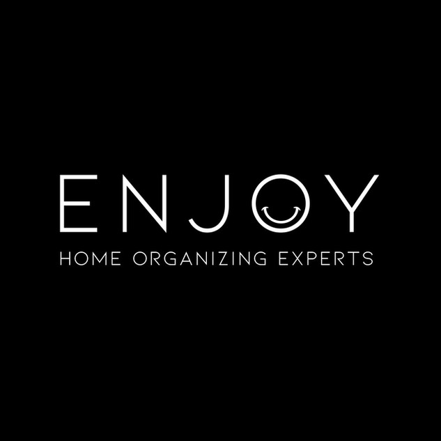 Enjoy Home Organizing IDENTITY.jpg