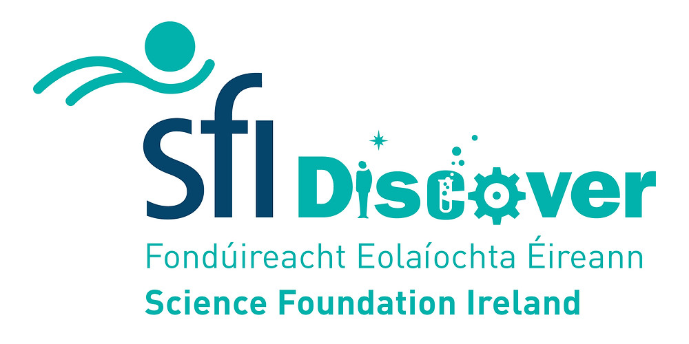 SFI-Discover logo Eng and Irish.jpg