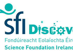 SIF Discover Fund Cell EXPLORERS National Expansion!