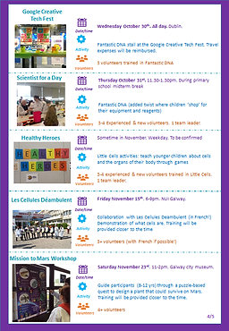 activities page 4.png